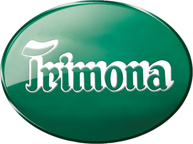 Trimona Logo NEU Elipse
