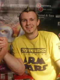 Matthias Schlitte