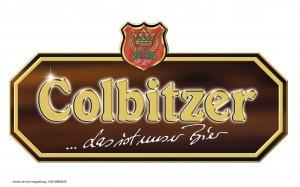 colbitzer_logo